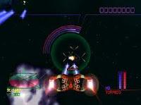 all-best-psp-games-download: Blast Radius (psx eboot)