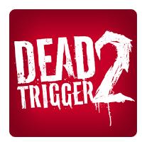 DEAD TRIGGER 2 v1.1.0 b11070 mod