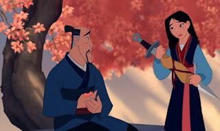mulan disney princess, mulan the movie, mulan disney princess from china, mulan chinese princess, disney mulan princess, mulan movie trailer disney cartoon