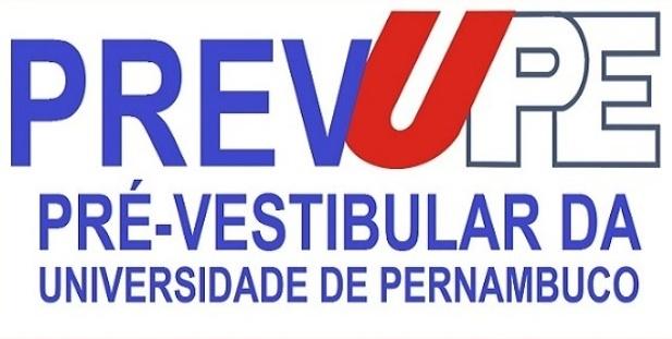 UPE abre inscrições do PREVUPE em 41 polos no estado para mais de 11 mil vagas