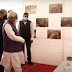 Angika News | अंग प्रदेश केरौ भदरिया पुरातात्विक स्थल के खुदाई पूरे दुनिया क  महत्वपूर्ण जानकारी प्रदान करतै - नीतीश कुमार, मुख्यमंत्री, बिहार | Angika.com