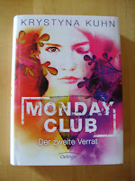 https://www.amazon.de/Monday-Club-zweite-Verrat-Band/dp/3789140627/ref=sr_1_2?s=books&ie=UTF8&qid=1464698683&sr=1-2&keywords=monday+club