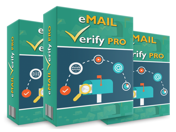 List Verify Jeet Pro [CLEAN YOUR LIST IN ONE CLICK]