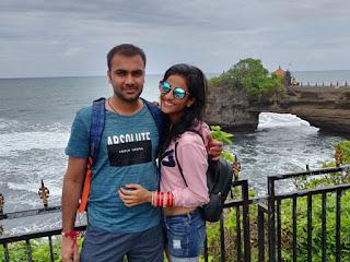 Bali-land-tour