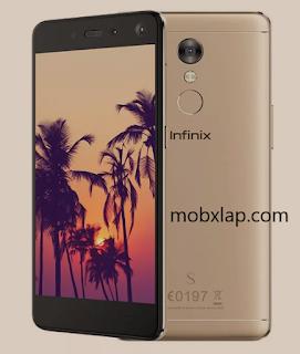 سعر  Infinix Hot S2 في مصر اليوم