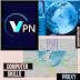 Quelle est la différence entre un proxy et un VPN et leurs rôles respectifs
