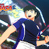 Captain Tsubasa Rise of New Champions İndir – Full