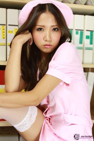 DrqCitn Ane One Style 048 Ayaka Tomoda 05020