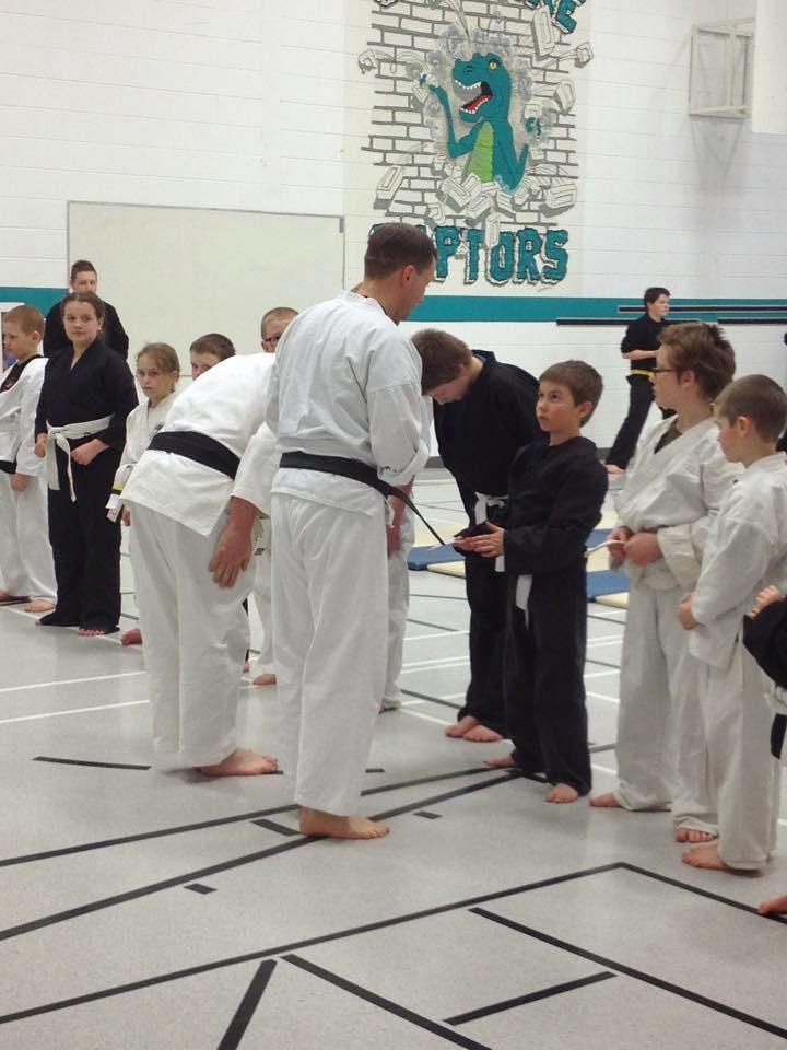 camp judo stuttgart