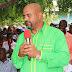 Loh! Waziri wa Magufuli abatizwa jina jipya