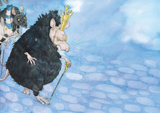 http://www.theguardian.com/books/2014/dec/19/chris-riddell-illustrator-neil-gaiman-jk-rowling-russell-brand-books-interview