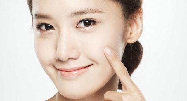 Cara Memutihkan wajah menggunakan Jeruk Nipis dengan benar,agar 100% berhasil