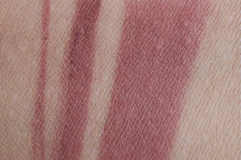 Exaggerate Lip Liner by Rimmel #9