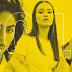It Pop apresenta: 18 novos artistas para ficarmos de olho em 2018
