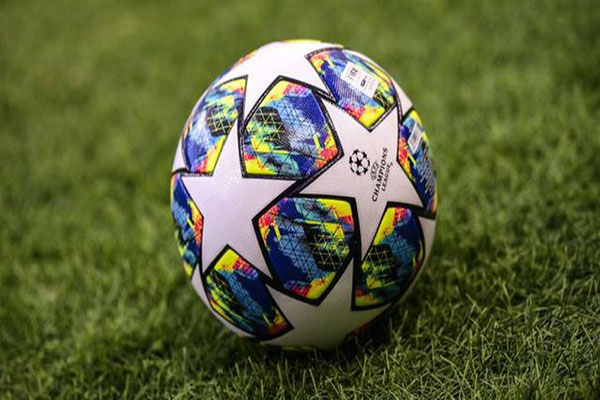 Live Stream Football Online TV Free Stream Soccer Today | Watch Soccer Online