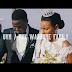 VIDEO | Chege X Maka Voice Ft. Maua Sama - Utarudi