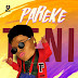 New Audio| Teni_Pareke|Download Now