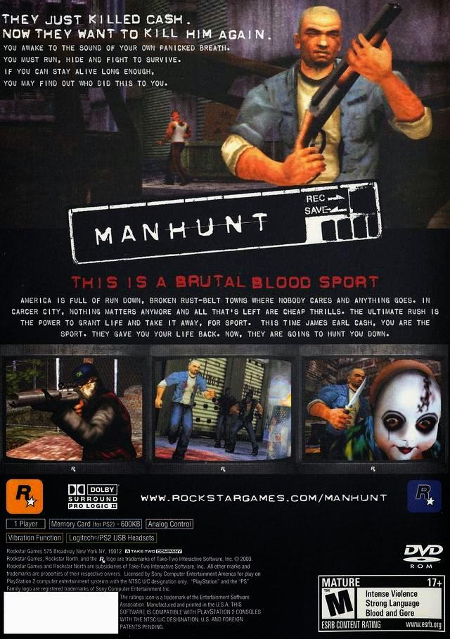 Full Version Game Download