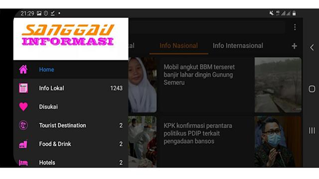 https://www.sanggauinformasi.com/p/download-app-sanggau-informasi-dan.html