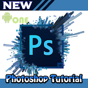 Learn Photoshop