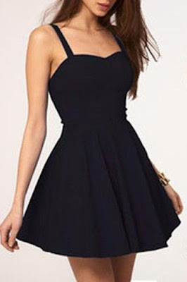 https://www.angrila.com/collections/cocktail-dresses/products/simple-spaghetti-straps-backless-black-short-homecoming-dress