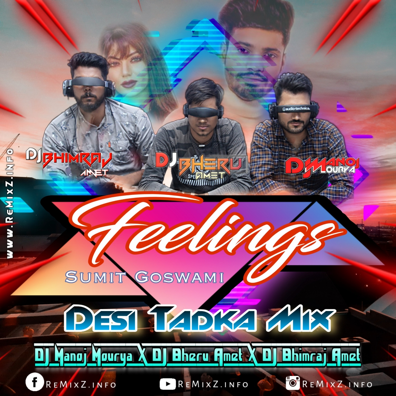 feelings-desi-tadka-mix-dj-manoj-mourya.jpg