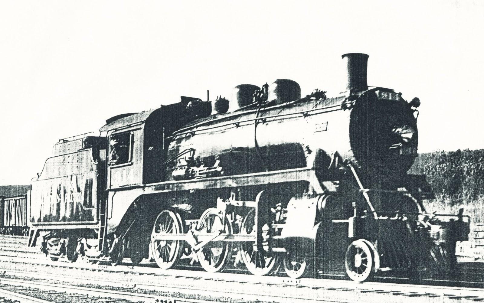 KETTLE VALLEY MODEL RAILWAY