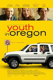 Watch Youth in Oregon (2016) movie free online
