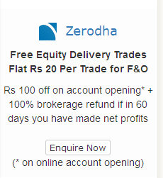 https://zerodha.com/open-account?c=RR2904