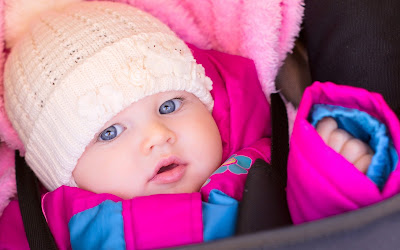 cute baby girl images hd