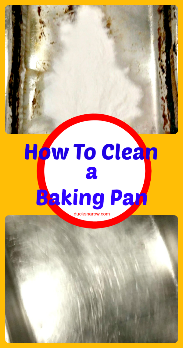 cleaning tips, household hints, baking soda uses