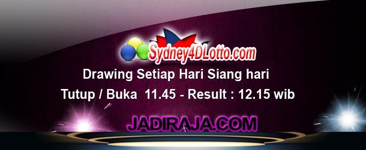LIHAT NOMOR SINGAPORE - LIVE DRAW RESULT SGP