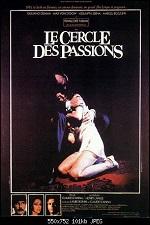 Le cercle des passions 1983