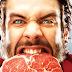 Dieta Carnivora do Dr. Shawn Baker: uma revisão