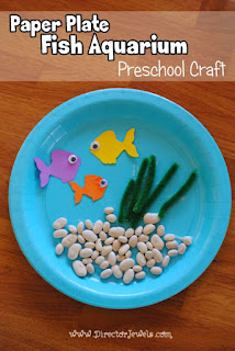 paper-plate-craft-fish-craft-toddler-preschool-aquarium-tutorial-1