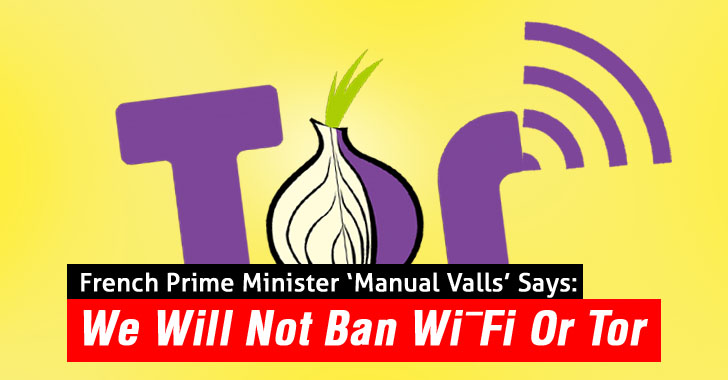 tor-network-ban-security