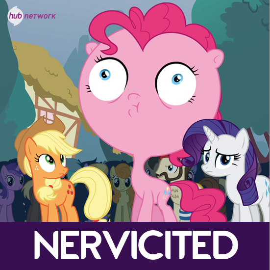 """Equestria Daily - MLP Stuff!: Episode 13 """"Simple Ways ..."""