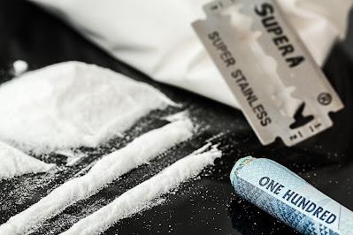 علاج إدمان المخدرات: المناهج والأساليب الحالية