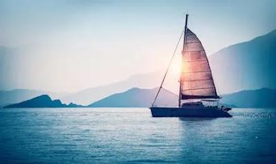القارب في المنام لابن سيرين