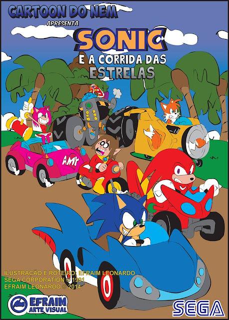 http://cartoondonem.blogspot.com.br/2014/07/sonic-e-corrida-das-estrelas-parte-1.html