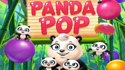 Panda Pop Apk v4.2.007 Mod (Unlimited Money)-2
