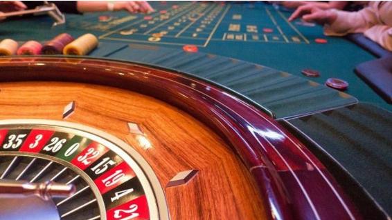 El increíble futuro de los casinos online