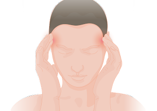 History Taking in Neurosurgery : Headache