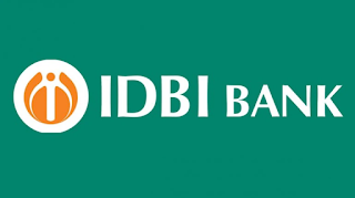 Industrial Development Bank of India Recruitment for 61 Specialist Officers Posts 2019