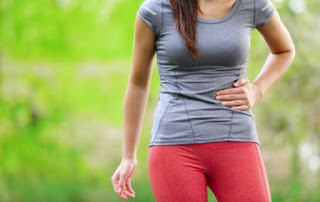 5 Steps Of Improving Digestion For Efficient Weight Loss