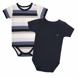 Como revender roupas de bebê no atacado