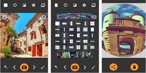 4 Aplikasi Kamera Android Mirip Seperti Gopro Berponsel Net