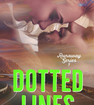 New Release: Dotted Lines (Runaway #5) by Devney Perry + Excerpt