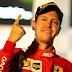 F1: Alemanha pode ficar fora do grid pela primeira vez em 40 anos