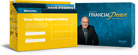 FPU: Dave Ramsey's Financial Peace University